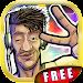 Free Football Game 2015 icon