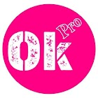 OK VPN Pro - Fast Internet icon