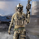 New Call for Duty - Modern Ops Warfare