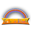 Color's Block APK