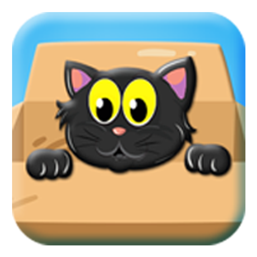 Jump Kitty Jump file APK Free for PC, smart TV Download