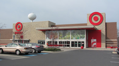 Photo: Yes! We're headed out to our local Target to find #CyberKidsClub augmented reality cards for our iPad.