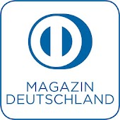 Diners Club Magazin DE Android APK Download Free By MediaUnit VerlagsgesmbH & Co KG