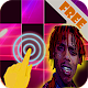 Famous Dex Piano Tiles (game)