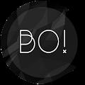 Download Blacked Out! - CM12/CM12.1/13 APK