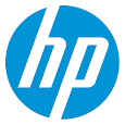 HP Print Service Plugin icon