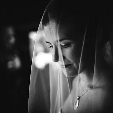 Wedding photographer Cedric Duhez (cedricduhez). Photo of 17.07.2014