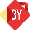 Скидки и акции Беларуси icon