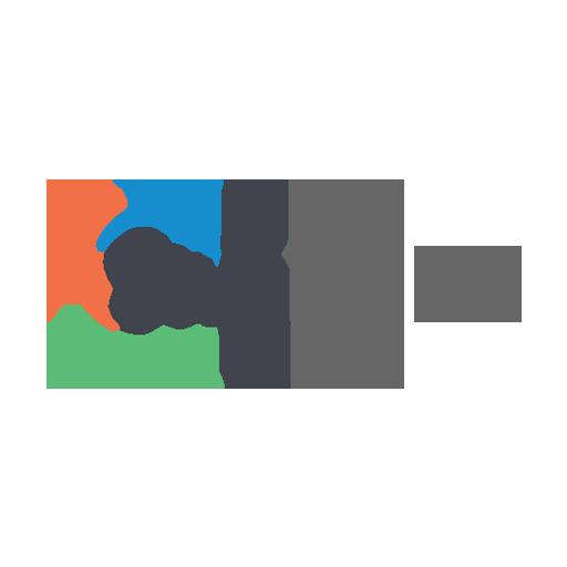 SutiTravel ss1