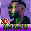 DADJU Without Internet 2020 icon