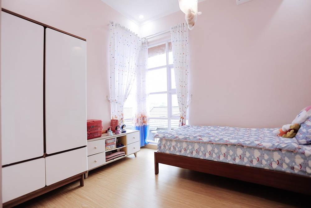 Những lời khuyên lựa chọn đồ nội thất cho những ngôi nhà tối giản