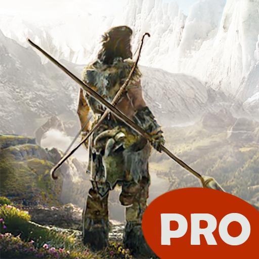 Survival Island: Evolve Pro (game)