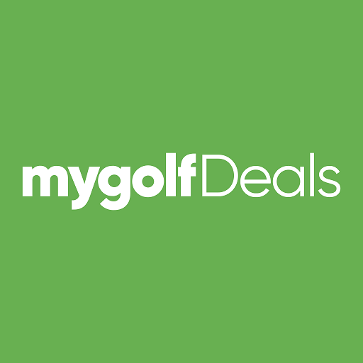 My Golf Deals Android APK Download Free By My Golf Group