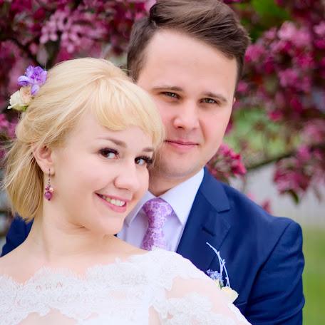 Свадебный фотограф Мариан Костюк (marest). Фотография от 05.06.2016