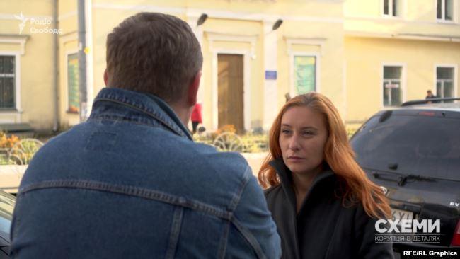 Юрій Ніколов: вартість цигарок в Україні за законом є, скажімо так, заздалегідь визначена ще виробником