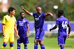🎥 De hoogtepunten van de Anderlechtse zeges tegen STVV: de goal van Kompany en de acties van Doku