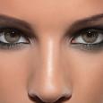Уроки макияжа на русском icon