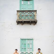 Vestuvių fotografas Viviana Calaon moscova (vivianacalaonm). Nuotrauka 25.09.2015