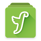 Freapp - Free Apps Daily icon