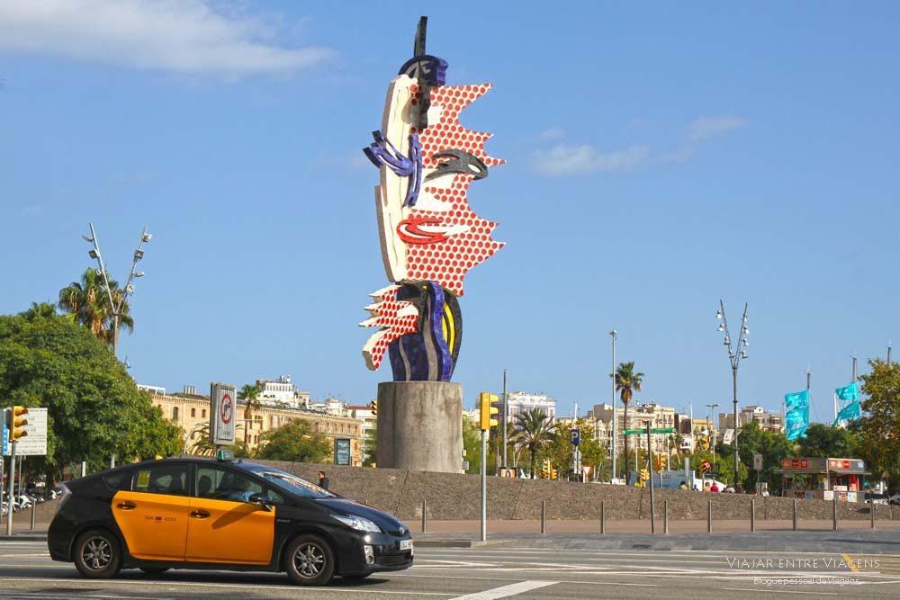 Visitar Barcelona, o que não pode perder no Bairro Gótico | Espanha