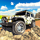 Offroad Jeep Army SUV Mountain Driving Adventure APK