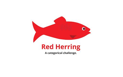 Red Herring 1.13.2 screenshots 6