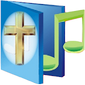 Christian Songs Book