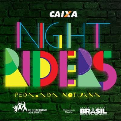 Night Riders - Brasil KfosUjV00MEJ4C3Z6sEu880Smq_2CW4mmFwro6c13J0=s400-no