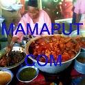 Mamaput.com icon