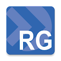 Rapid Global Admin Tools icon