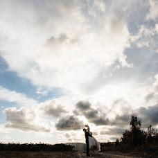 Wedding photographer Alexandro Abramiatti (Abramiatti). Photo of 08.01.2018