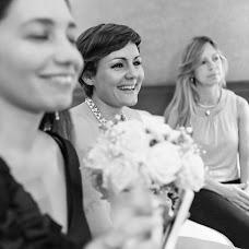 Wedding photographer Raul Alves (RaulAlves). Photo of 28.03.2016