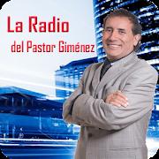 Radio C.M.M. - La radio del Pastor Gimenez