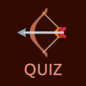 Fan Trivia Quiz For Fans Of The Hunger Games Android APK Download Free By Fan Trivia Quizzes