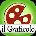 Pizza Asporto Bio Borgoricco icon
