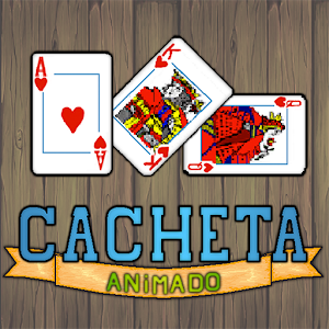 Animated Cacheta for PC and MAC