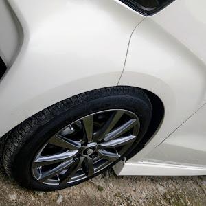 Nボックスカスタム JF3 Custom G・Lターボ Honda SENSINGのカスタム事例画像 かつみんさんの2019年11月03日18:42の投稿