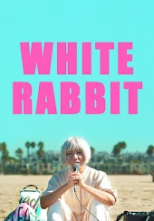 White Rabbit