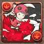 赤チョコボ&チョコボ士