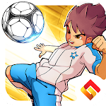 Hoshi Eleven - Top Soccer RPG Football Game 2018 1.0.2