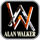 Alan Walker Song's plus Lyrics APK