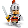 Craft Warriors apk