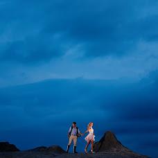 Wedding photographer Geani Abdulan (GeaniAbdulan). Photo of 21.06.2018