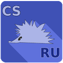 HedgeDict Czech-Russian icon