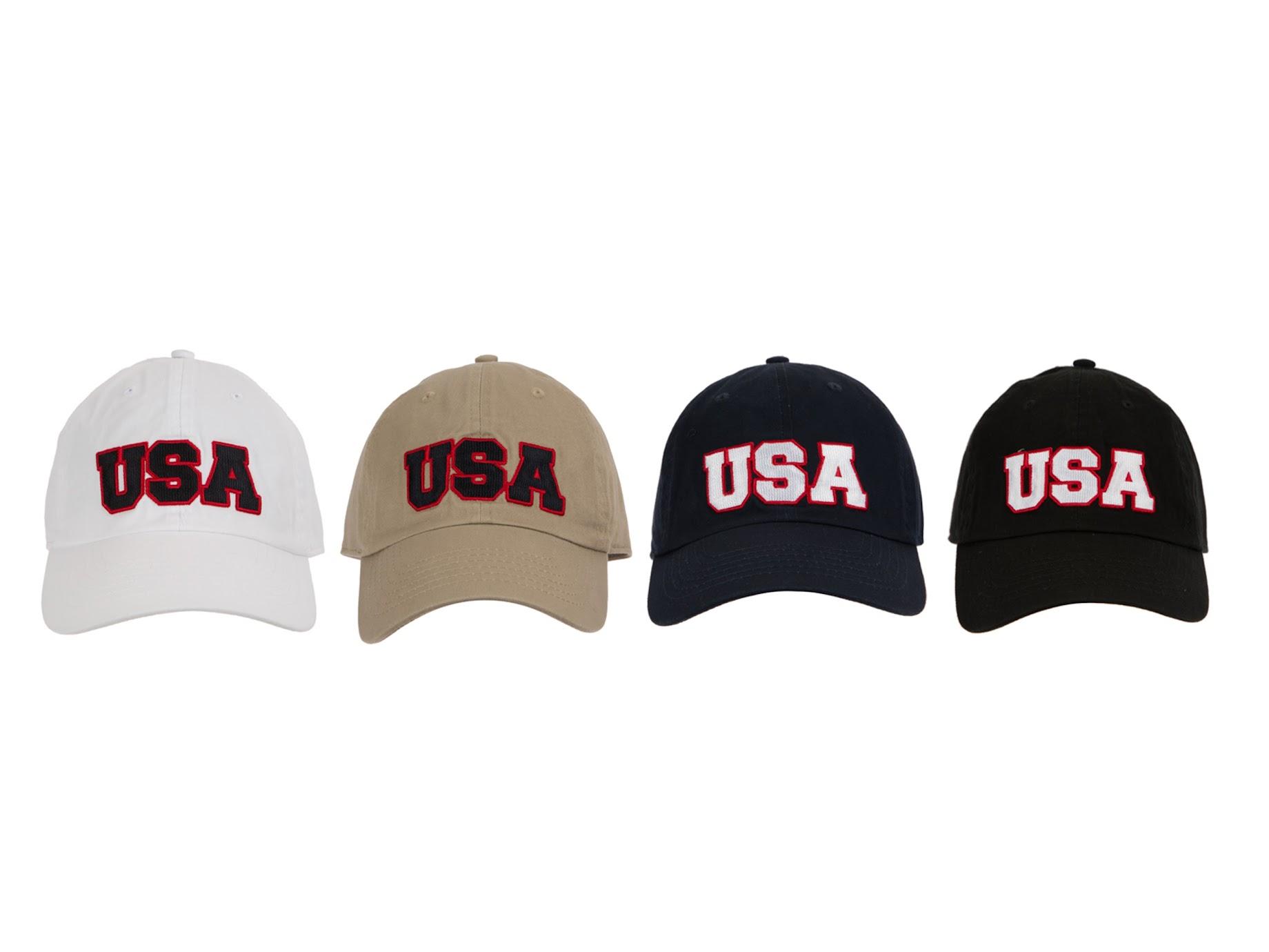 USA-1405 Image