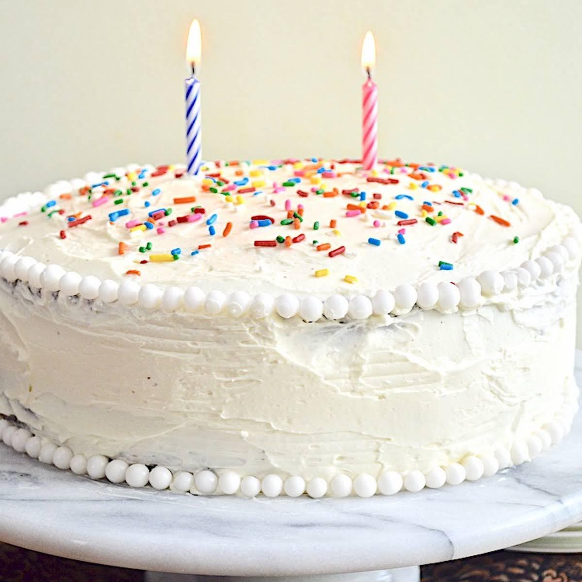Fabulous Alcohol Birthday Cakes Recipes Yummly Personalised Birthday Cards Akebfashionlily Jamesorg