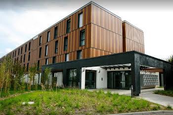studio à Aulnoy-lez-Valenciennes (59)
