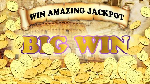 Big Hits Slot 777 Casino Game 1.3 APK