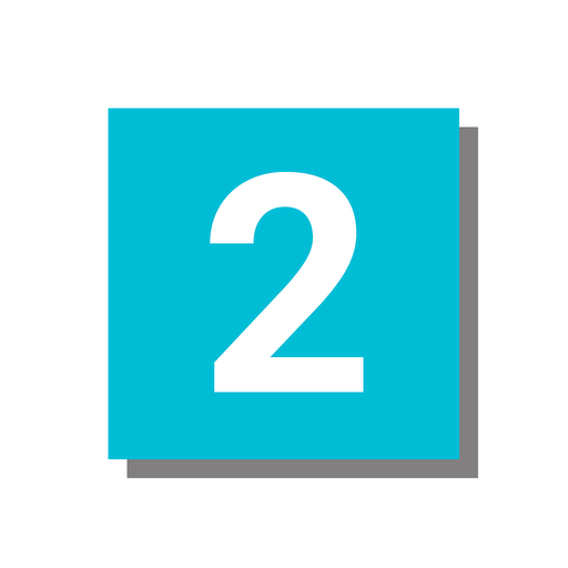 PutNumber2 file APK for Gaming PC/PS3/PS4 Smart TV