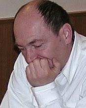 Photo: Rozák Bertalan
